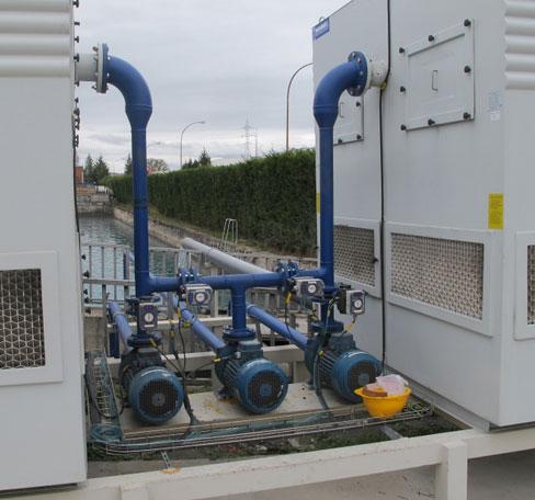 sistema-de-refrigeracion-1