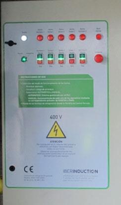 sistema-de-refrigeracion-2
