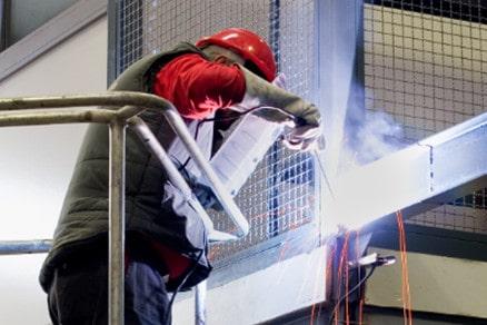 Oferta de empleo técnicos industriales