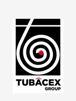 cliente Tubacex