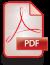 Descargar presentación de las soluciones de protección frente al COVID-19
